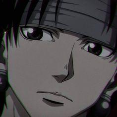 Blue Anime, Dark Anime, Koi, Cartoon Profile Pictures, Hisoka, Mystic Messenger, Hunter X Hunter, Painting & Drawing, Anime Guys