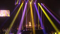 aiko-『恋のスーパーボール(Bossa ver.)』(from 『夢見る隙間』LIVE会場限定盤『噛めないけどね!CD』)