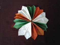 | Celebrating India   more crafts | Republic day India Crafts Age7 10 Age5 7 Age3 5 Age2 3