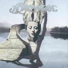 Atmosphera「Lady Of Shalott」