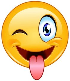 You can share this goofy smiley for all sorts of reasons. You can share this silly smiley for all sorts of reasons. Wütender Smiley, Smiley Emoticon, Smiley Faces, Images Emoji, Emoji Pictures, Funny Pictures, Funny Emoji Faces, Funny Emoticons, Emoticons Text