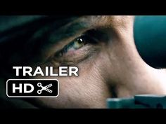 ▶ Monsters: Dark Continent Official Trailer #2 (2014) - Sci-Fi Monster Movie HD - YouTube