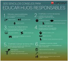 hijos_responsables_blog_educacion.jpg (1295×1156)