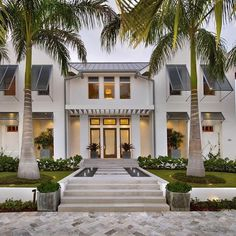 @waterfrontrealty  Follow @waterfrontrealty for the luxury real estate lifestyle! @waterfrontrealty  Home for sale: 191 7th Ave N. Naples, FL 5 Bedrooms, 7 Bathrooms, 5,224 sqft.  Listed at $5,499,000  Listed by Valerie Guido of Waterfront Realty Group