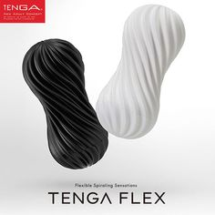 ==> [Free Shipping] Buy Best TENGA FLEX Flexible Spiraling stimulation penis CupVagina Real Pussy Male Masturbator Cup Sex Toys for Men Sex Products Online with LOWEST Price | 32819162460