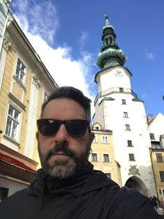 Bratislava, Wayfarer, Ray Bans, Mens Sunglasses, Style, Fashion, Swag, Moda, Fashion Styles