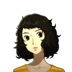Kawakami portrait
