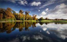 landscapes images - Bing images