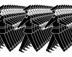 GIF animé de Laurène Boglio
