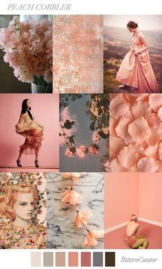 Fashion Design School | Высшая школа моды