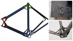 http://www.3ders.org/articles/20160620-mirada-pro-and-reynolds-technology-collaborate-on-999g-3d-printed-titanium-bike-frame.html
