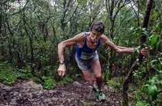 #TrailEcoparqueDeTrasmiera. - Ecoparque de Trasmiera  #Isla #Cantabria #Spain Running, Sports, Islands, Fotografia, Hs Sports, Keep Running, Why I Run, Sport