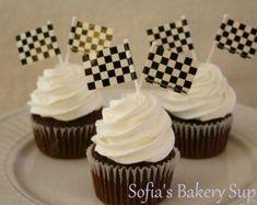 Pasteles para fiesta infantil de Cars (31) - Decoracion de Fiestas Cumpleaños Bodas, Baby shower, Bautizo, Despedidas
