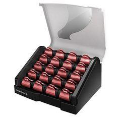 Remington T Studio Silk Ceramic Heated Clip Setter
