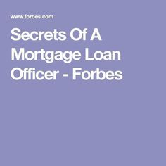 Secrets Of A Mortgage Loan Officer Forbes Mortgage Payment Calculator - House Mortgage Calculator - Calculate Mortgage Payment instantly. - Secrets Of A Mortgage Loan Officer Forbes Mortgage Payment Calculator Secrets Of A Mortgage Loan Officer Forbes Online Mortgage, Mortgage Tips, Mortgage Rates, Paying Off Mortgage Faster, Pay Off Mortgage Early, Mortgage Amortization Calculator, Mortgage Payment Calculator, Mortgage Loan Originator, Mortgage Loan Officer