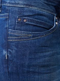 SKINNY SUPERLOW CORAL JEANS, DENIM Coral Jeans, Blue Jeans, Sewing Jeans, Denim Jeans Men, Work Inspiration, Pocket Detail, Shorts, Womens Fashion, Pants