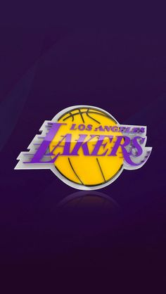 best images about NBA IPHONE WALLPAPER on Pinterest