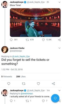 Spicy Memes To Help Fill The Void. Jacksepticeye is fire Stupid Funny Memes, Funny Relatable Memes, Funny Tweets, Haha Funny, Funny Fails, Funny Posts, Funny Stuff, 9gag Funny, Funny Quotes