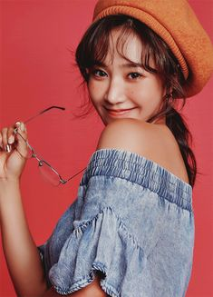 Girls' Generation-Oh!GG Yuri - Season's Greetings 2020 Yuri Girls Generation, Generation Photo, Girls' Generation Taeyeon, Sooyoung, Yoona, Snsd, Seulgi, Nayeon, South Korean Girls