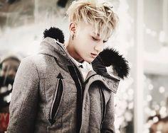 |EXO| Tao (Huang Zitao)