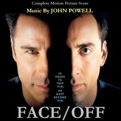 Face Off Complete Front.jpg (915×915)