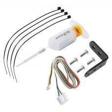 CR-10 V2 BLTouch Auto Bed Leveling Sensor Diy 3d Drucker, Diy Kit, Ebay, Autos