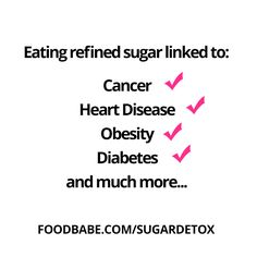 Doctors at the International Council for Truth in Medicine are revealing the truth about diabetes that has been suppressed for over 21 years. Childhood Obesity Facts, Stop Sugar Cravings, Sugar Detox, Living A Healthy Life, Food Facts, Heart Disease, Diabetic Recipes, Cancer Awareness, Diets