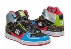 Hip Hop Dance Shoes