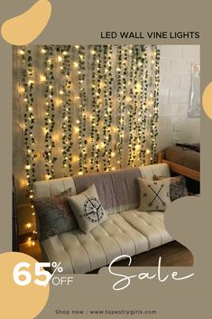 Room Ideas Bedroom, Diy Bedroom Decor, Living Room Decor, Home Decor, Dream Rooms, Dream Bedroom, Cute Room Decor, Aesthetic Room Decor, My New Room