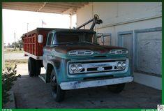 A B Ad E A Ab E E in addition D F C C additionally Image Large also  moreover Img Vumi Uzzgv. on 1965 gmc 4000 4x4 trucks