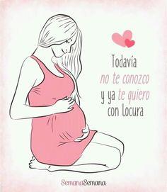 9d0d592e9 11 mejores imágenes de imagenes de embarazo