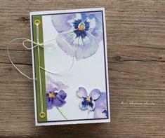 Glückwunschkarten handgemacht - Ein Blog über Karten, Kartengestaltung & Arbeiten aus Papier - papercraft & handmade cards - macrophotography