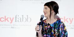 Sophia Amoruso, NastyGal Founder, Shares Her Journey From Dumpster-Diving Teen To CEO