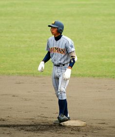 沖縄県立糸満高校                           http://blogs.yahoo.co.jp/uni_baseball/27359811.html