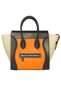 71 best bag one images satchel handbags wallets beige tote bags rh pinterest com