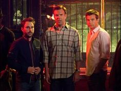 "Horrible Bosses  ""I'd like to bend her over a barrel and show her the fifty states."""