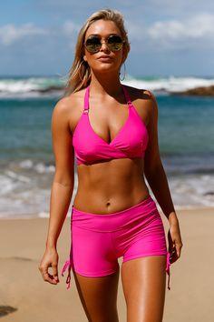 1016392031bac 193 Best Dropship Swimwear images | Bikini, Bathing Suits, Bikini ...