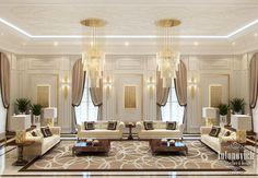 Katrina-Antonovich-Best-interior-designers-2 Katrina-Antonovich-Best-interior-designers-2