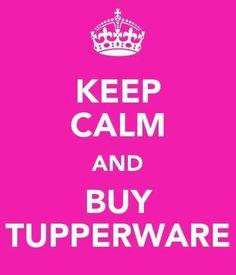 25 best tupperware images on pinterest tupperware consultant buy all the tupperware stopboris Gallery