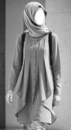 African Men Fashion, Muslim Fashion, Latest Fashion For Women, Hijab Fashion, Long Shirt Outfits, Long Shirt Dress, Pakistani Dresses Casual, Pakistani Dress Design, Modest Dresses