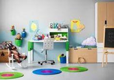 Sedie Da Scrivania Per Ragazzi : Fantastiche immagini su sedia scrivania chair design chairs e