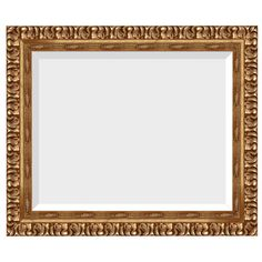 Leaf And Dart Gold Rectangular Mirror Mary Mayo Design Rectangle Mirrors Home Decor Gold Ornaments, Rectangular Mirror, Rectangular, Rectangle, Mirror Wall, Rectangle Mirror, Bellacor, Home Decor, Mirror