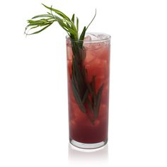 """Hat 'N' Boots 