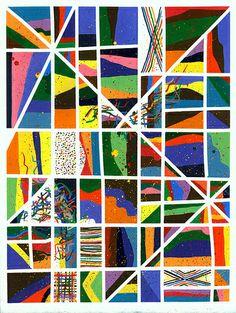 Evident Life Gouache on Paper, 2013  Website: www.pelletfactory.com Shop: shop.pelletfactory.com Twitter: www.twitter.com/pelletfactory Pinterest: www.pinterest.com/pelletfactory Tumblr: pelletfactory.tumblr.com Instagram: Pelletfactory  #art #drawing #painting #pelletfactory #pattern #artist #sanjose #artwork #illustration #spookyaction #graphic #flat
