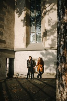 intimate couple photo shoot Zurich sunny romantic Bendik Photography