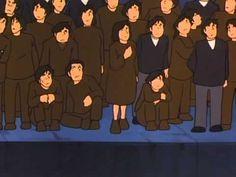 YouTube Lisa Simpson, Manga, Youtube, Fictional Characters, Manga Comics, Fantasy Characters
