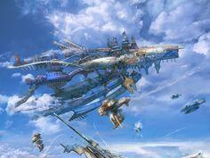http://all-images.net/fond-ecran-hd-wallpaper-468/
