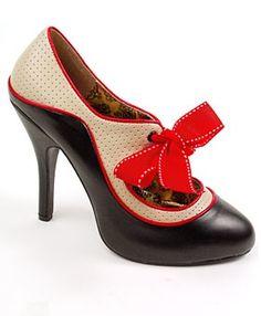#omg shoes
