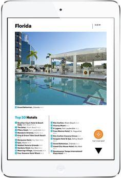 Condé Nast Traveler  Free Digital Magazine. More on www.magpla.net MagPlanet #TabletMagazine #DigitalMag
