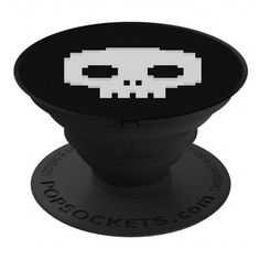 Popsockets - Mobilepro The Originals, Games, Gaming, Plays, Game, Toys